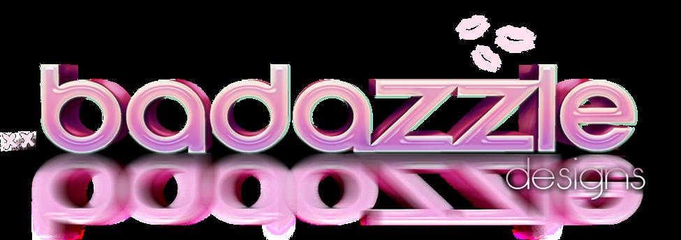badazzle designs - katevangeline