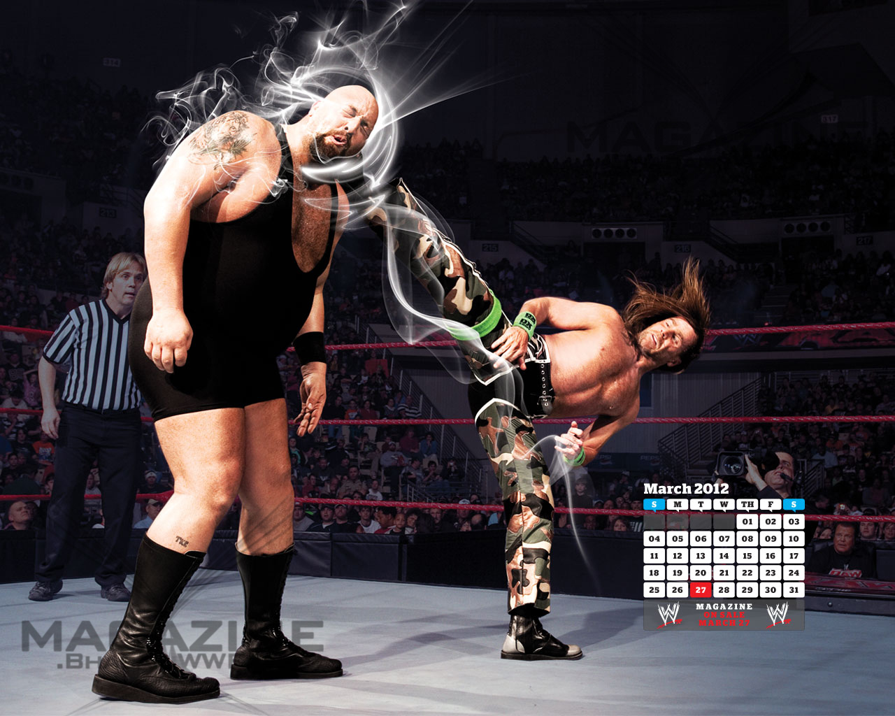 http://1.bp.blogspot.com/-p26kdMAMisU/T1Gv4ppmyGI/AAAAAAAAGZo/7GqE8_Mkbeo/s1600/wwe_march_magazine_official_wallpaper.jpg