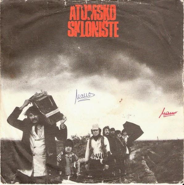 Atomsko Skloniste - Diskografija (1978-1995)  Atomsko+Skloniste+-+Pomorac+Sam+Majko+1