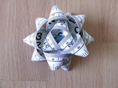 Creative and Cool Reuse of Tape Measure (15) 10