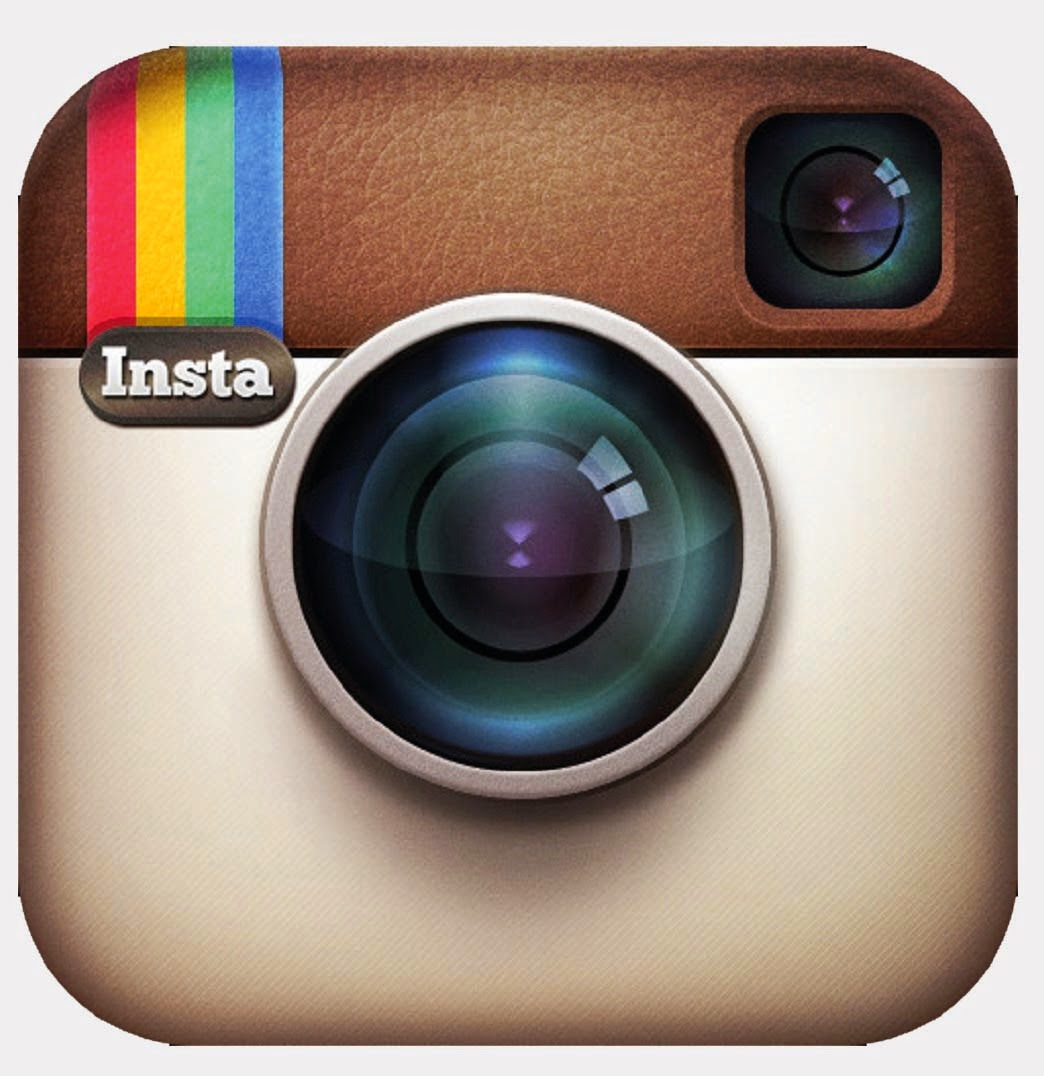I A INSTRAGRAM: