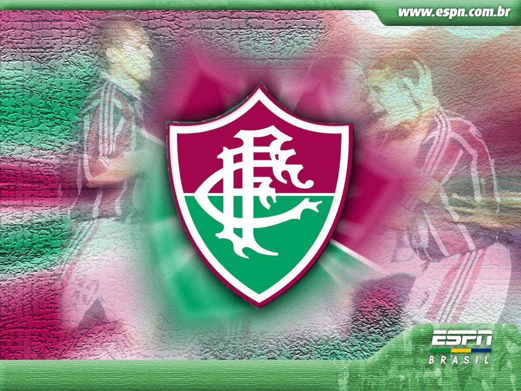 http://1.bp.blogspot.com/-p2AMRERqYvw/UGGv5xgtRxI/AAAAAAAAAJg/RQJMXlSUp9E/s1600/escudo-do-fluminense-wallpaper-5800.jpg