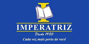 Livraria Imperatriz