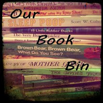 Our Book Bin