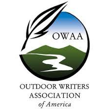 2014 OWAA