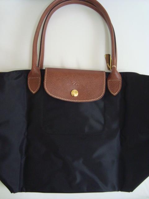 Bolsa Longchamp Branca : Let s beauty store bolsa longchamp modelo le pliage