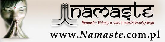 sklep Namaste