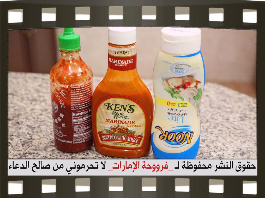 http://1.bp.blogspot.com/-p2GRtOAr6N8/Vjzf_A2cvXI/AAAAAAAAYbA/6D_1C8N55nE/s1600/5.jpg