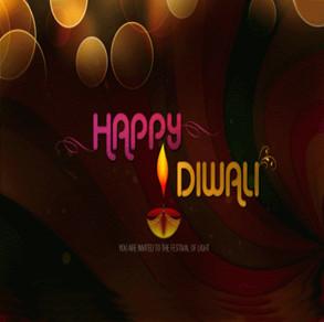 Best Happy Diwali Whatsapp DP images