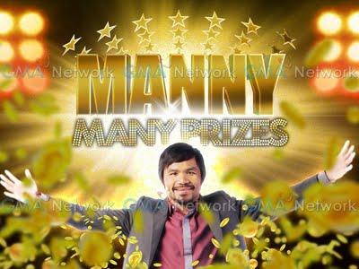 pinoy-telesine-pinoy-tambayan-watch-latest-pinoy-channel-tv-series