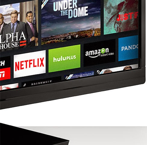 Amazon coupons support tv
