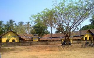 School (shamsiswanam.com)