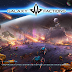 Galaxy Factions (Trân chiến thiên hà) game cho LG L3