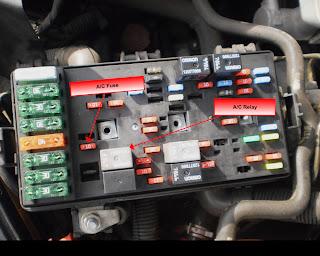 JWR Automotive Diagnostics  2002 Saturn    L300