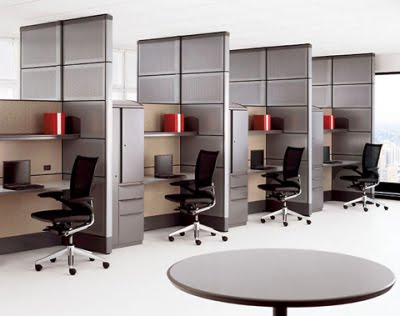 Small Office Decorating Ideas Room Decorating
