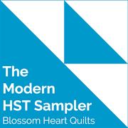 2016 HST Sampler