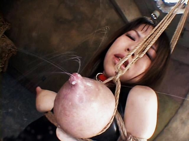 Групповуха - Tube Charm - Бесплатные порно фильмы
