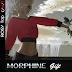 MORPHINE - ROSY TOP