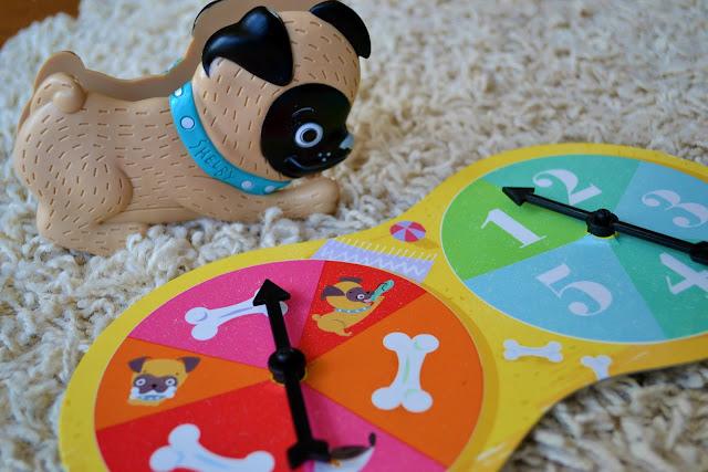 Shelby's Snack Shack, Preschool game, Educational insights game, Shelby's Snack Shack game review,