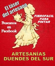 El Lser del Artesano