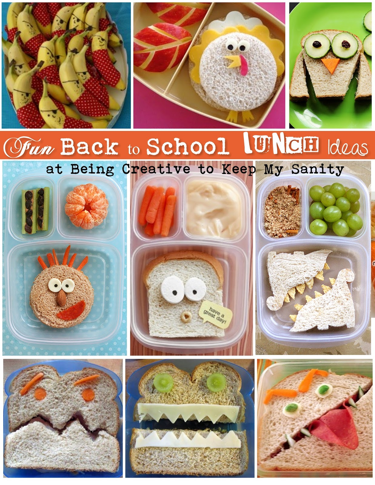 The Ultimate Back To School Tips For Mommies Tips From A
