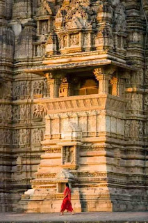Tempat Wisata Di Negara India 6