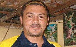 Sindicalista Batista Pinheiro dando uma nova vida  ao Sindicato dos Trabalhadores Rurais de  Serraria – PB thumbnail