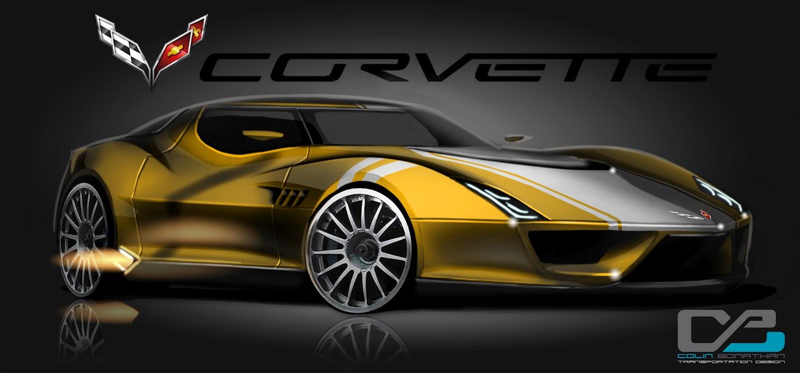 Corvets.html | Autos Post