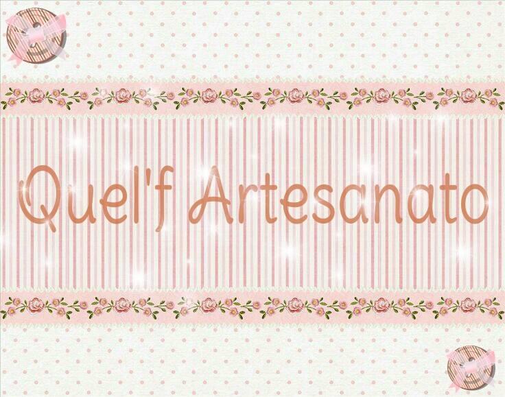 Quel´f Artesanato