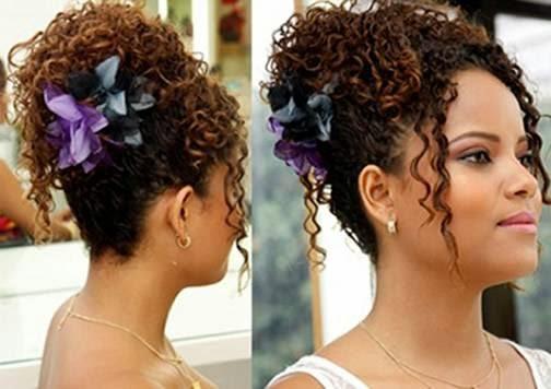 penteados-casamento-madrinhas-negras-0