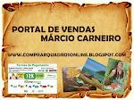 VISITE NOSSO PORTAL DE VENDAS!!! click aqui e confira!!!
