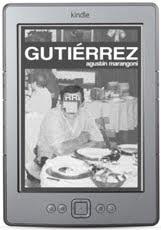 Descargá Gutiérrez gratis para e-book