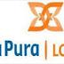 Lowongan Kerja PT Angkasa Pura Logistik (Persero) Tbk Untuk Minimal Lulusan D3