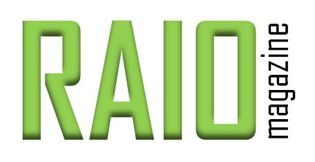 RAIO Magazine