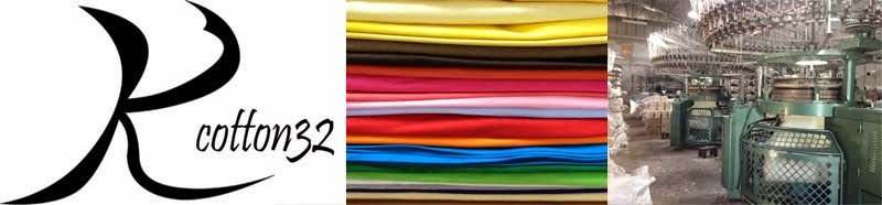 ผ้ายืด ขายผ้ายืดราคาถูก
