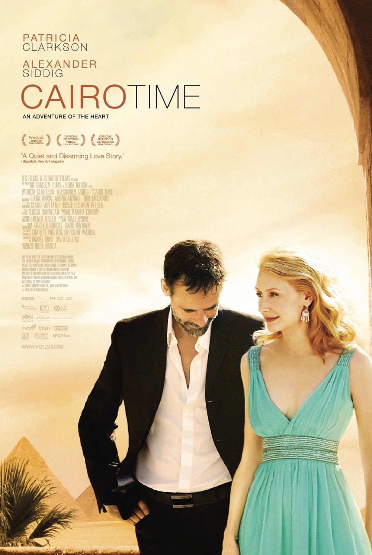 http://1.bp.blogspot.com/-p2eA4-8qCP8/TxFDLLfc2QI/AAAAAAAADoA/pT8OpR3Sl10/s1600/cairo-time-movie-poster.jpg