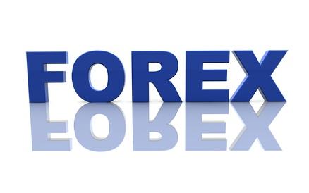 U forex trading information