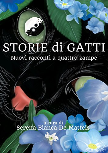 Storie di gatti