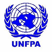 Lowongan Pekerjaan United Nations Population Fund (UNFPA)