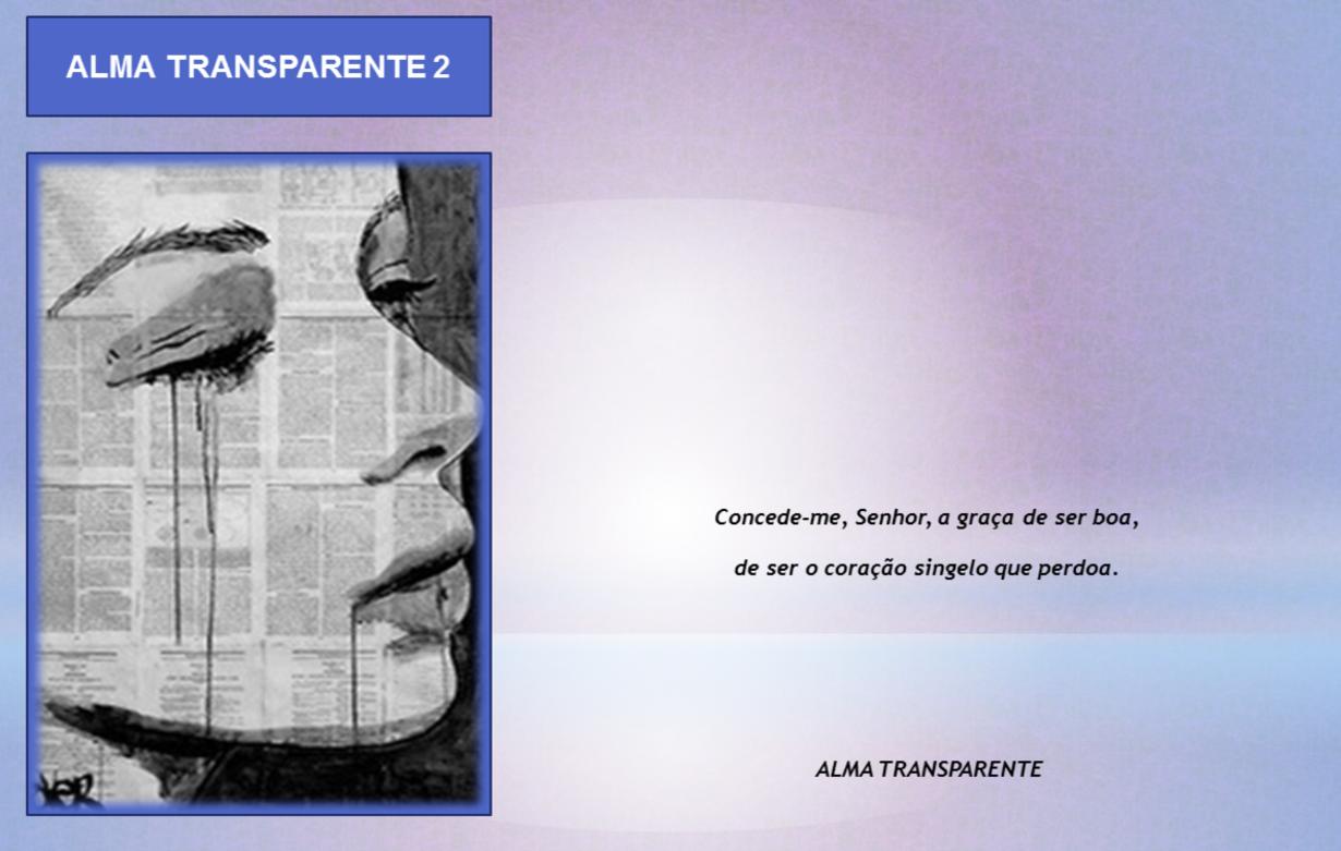 alma transparente-2