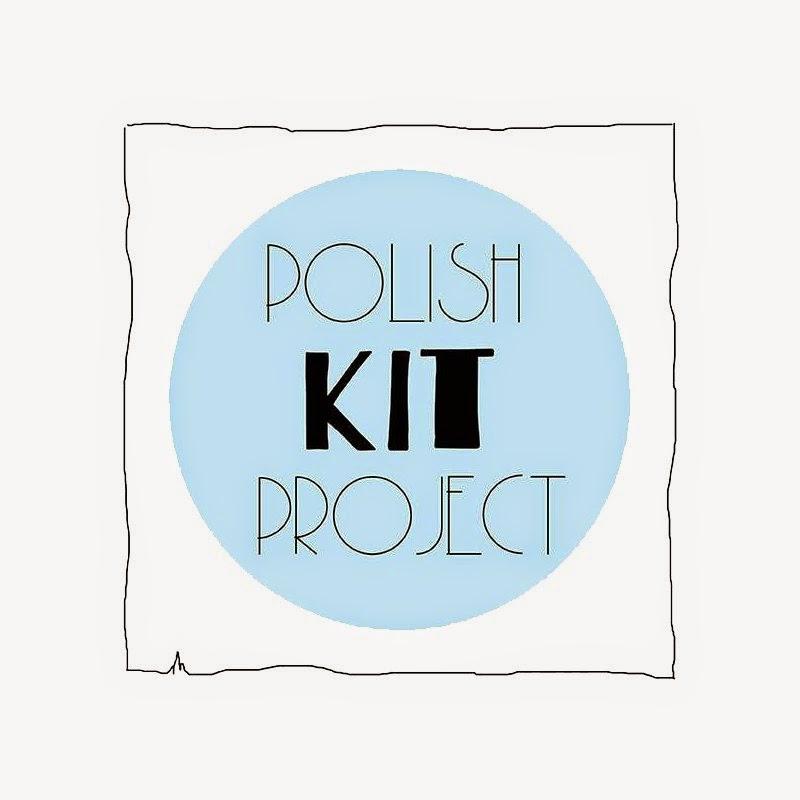 PolishKitProject
