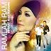 Ramlah Ram feat. Sleeq - Sesaat Kau Datang MP3