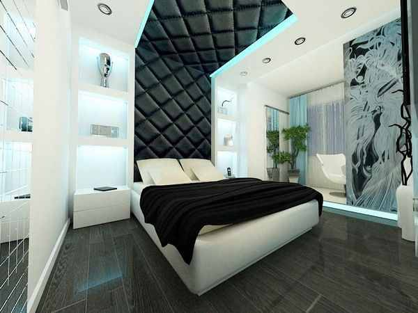 Small bachelor apartment decorating ideas 2014 room design ideas - Bachelor bedroom design ideas ...