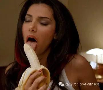 Why Do People Like To Eat Banana Fitness?