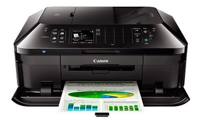 http://www.driverprintersupport.com/2014/11/canon-pixma-mx926-driver-download.html