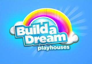 Build A Dream Playhouses