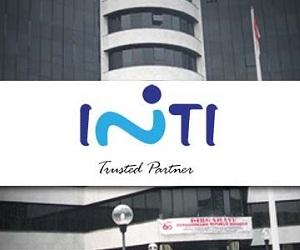 Lowongan Kerja BUMN PT Industri Telekomunikasi Indonesia (Persero) Mei 2013
