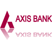 Axis Bank Recruitment Drive For Freshers 2014 | Mumbai,Delhi Bank Jobs