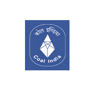 Jobs in Eastern Coalfields