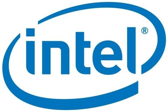 ... processor terutama processor buatan Intel, silahkan baca tulisan saya